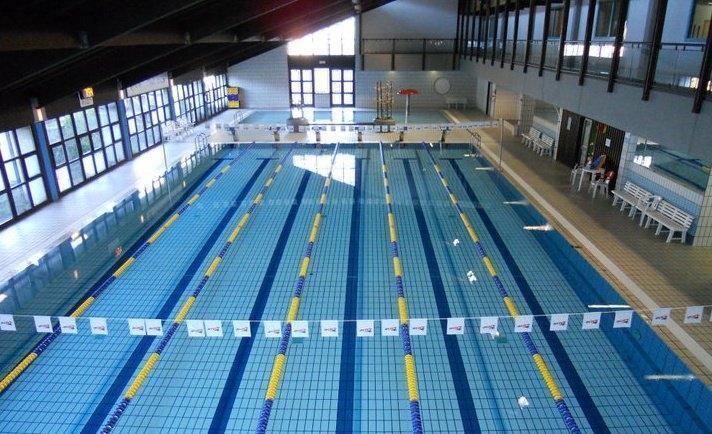 Residence derby club folgaria offerte in corso - Hotel folgaria con piscina ...