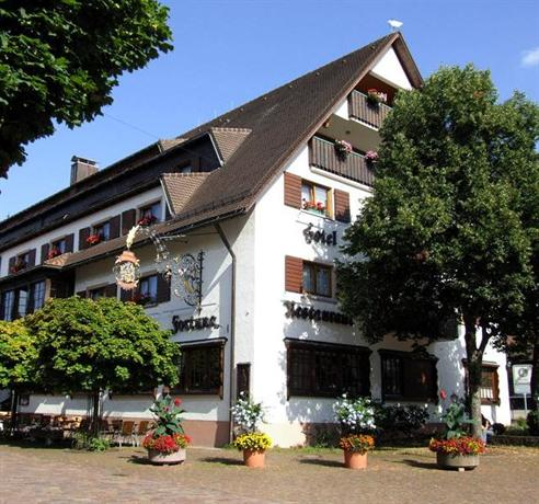 hotel fortuna kirchzarten compare deals. Black Bedroom Furniture Sets. Home Design Ideas