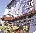 Hotel Dreispitz