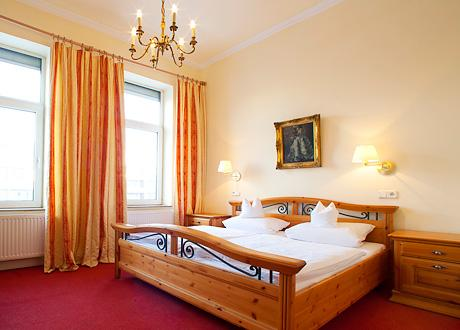 Www Hotel Boritzka De Hamburg