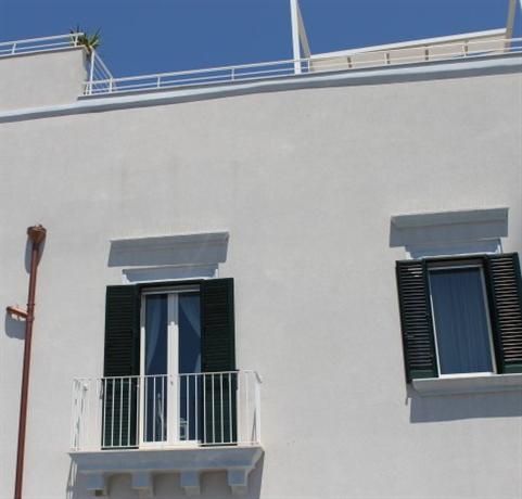 B b finestra sul mare gallipoli offerte in corso - La finestra sul mare gallipoli ...