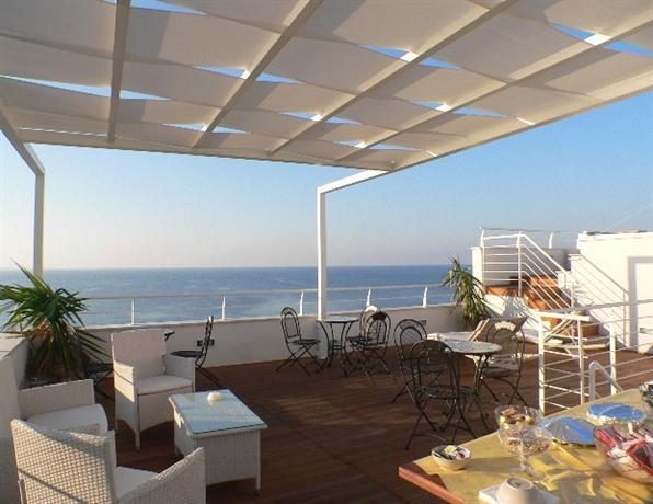 Hotel gallipoli sul mare economici wroc awski informator - Finestra sul mare gallipoli ...