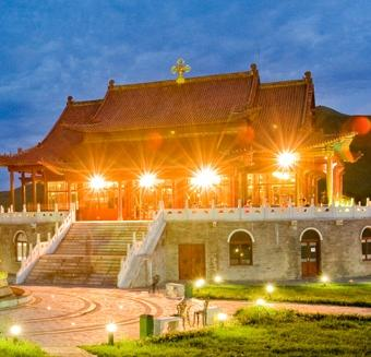 Hotel mongolia ulaanbaatar compare deals for Decor hotel ulaanbaatar mongolia