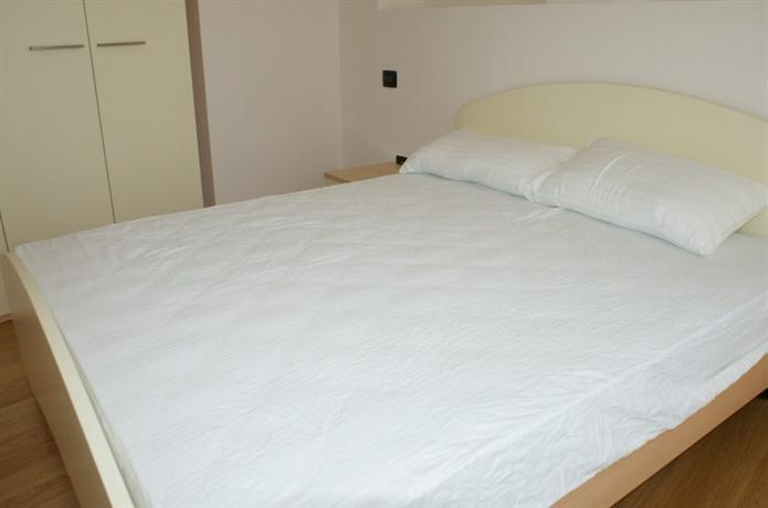 Hotel Sporting San Benedetto Del Tronto