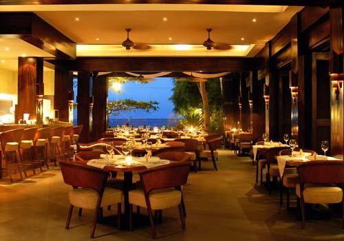 Abaca Boutique Resort Lapu Lapu City Compare Deals