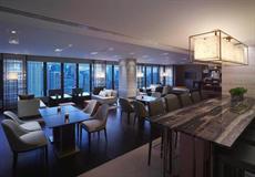 New World Makati Hotel Manila Manila Photos Reviews Deals