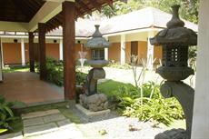 The Windflower Resort & Spa Vythiri,Wayanad:Photos,Reviews,Deals