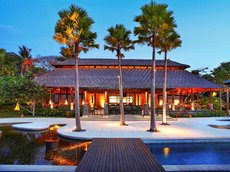 Amarterra Villas Bali Nusa Dua Mgallery Collection Nusa Dua Photos Reviews Deals