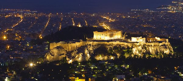hotels, greece, airport, athens