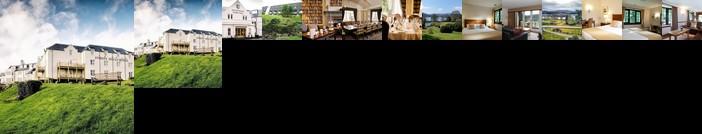 Macdonald Forest Hills Hotel & Resort