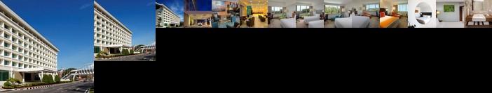 Brunei-Muara District Hotels, Brunei Darussalam - Amazing