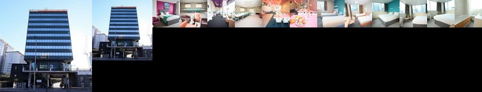 The Citrus Hotel Cardiff by Compass Hospitality