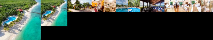 Occidental Cozumel All Inclusive
