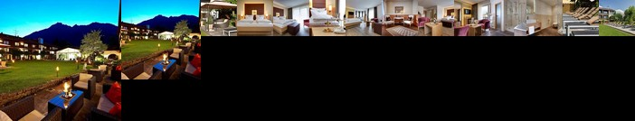 Hotel Obermühle