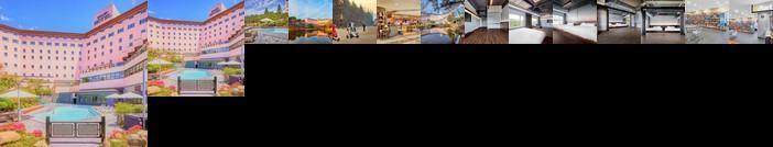경주 코오롱 호텔
