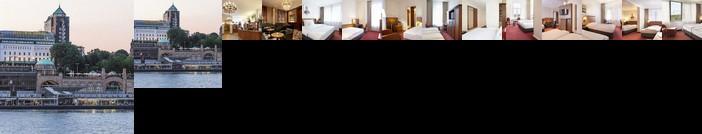 Hamburg Hotels 688 Cheap Hamburg Hotel Deals Germany