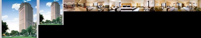 新竹國賓大飯店