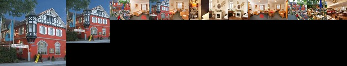 Rheinstetten Hotels 18 Cheap Rheinstetten Hotel Deals Germany