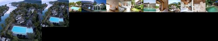 Aana Resort & Spa Ko Chang