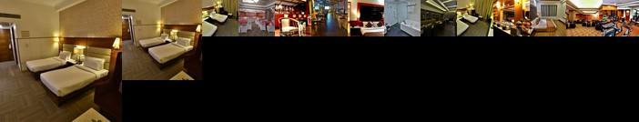 Comfort Inn Lucknow