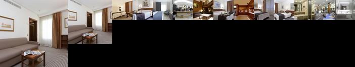 Madrid Hotels 6677 Cheap Madrid Hotel Deals Spain