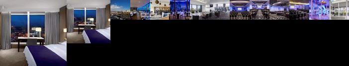 Manchester Airport Hotels: Special Offers on 16 Manchester