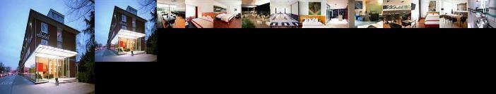 m nster hotell tyskland 69 hotelltilbud. Black Bedroom Furniture Sets. Home Design Ideas