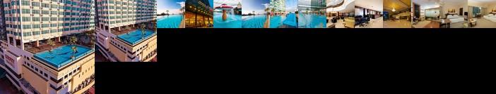 Gurney Resort Hotel & Residences