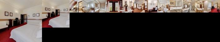Louren Hotel & Apartments