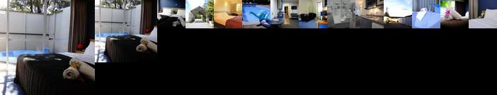 Alpin Motel and Conference Centre