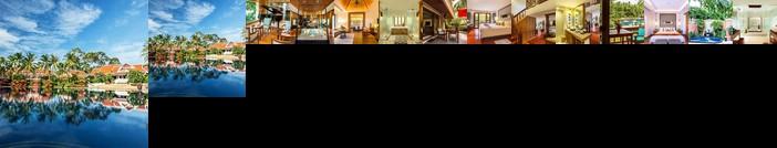 Santiburi Koh Samui Resort