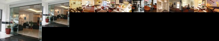 Wellington Accommodation Compare Cheap Wellington Hotel Deals