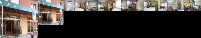 Hotel Nuovo del Porto