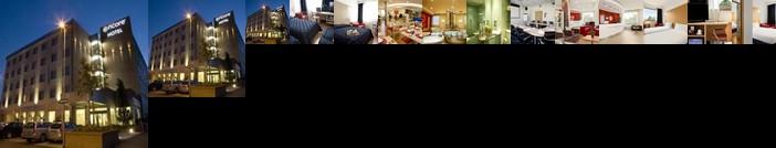 Ramada Encore Bologna-Hotel & Natural Spa