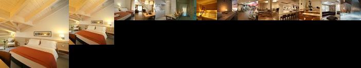 Le Rose Suite Hotel