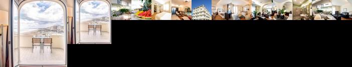 Senigallia Hotels: 143 Cheap Senigallia Hotel Deals, Italy