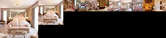 Hotel Danieli a Luxury Collection Hotel
