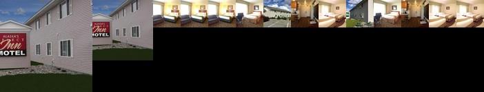 Alaska S Select Inn Motel