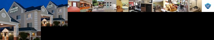 Hot Springs Hotel Deals Cheapest Hotel Rates In Hot Springs Ar