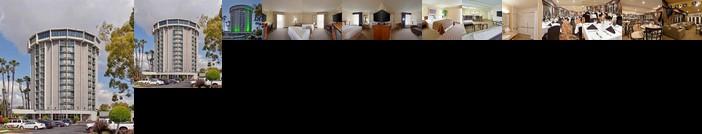Holiday Inn Long Beach - Airport