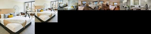 BEI Hotel San Francisco