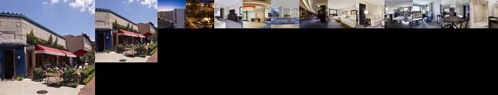 Washington Hilton