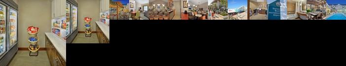 Homewood Suites by Hilton Daytona Beach Speedway-Airport
