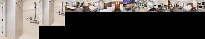 Residence Inn by Marriott Daytona Beach Speedway Airport