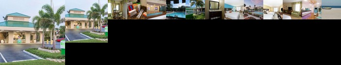 Fort Myers Beach Hotel Deals Cheapest Hotel Rates in Fort Myers