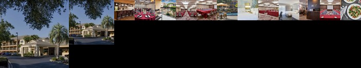 Courtyard by Marriott Ocala