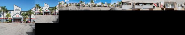 Red Roof Inn Orlando West - Ocoee