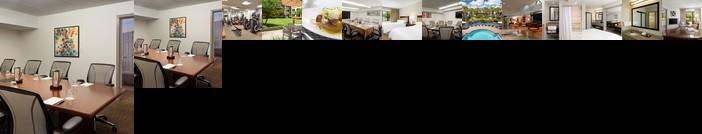 Sheraton Suites Orlando Airport Hotel