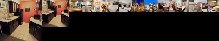 Staybridge Suites Orlando Near Disney