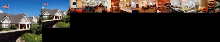 Residence Inn Chicago Waukegan Gurnee Elfrance24 Com